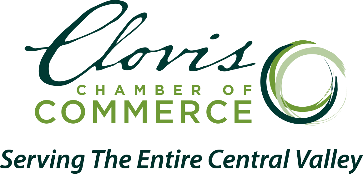 Clovis Chamber of Commerce