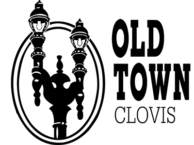 Clovis Old Town Business Owners