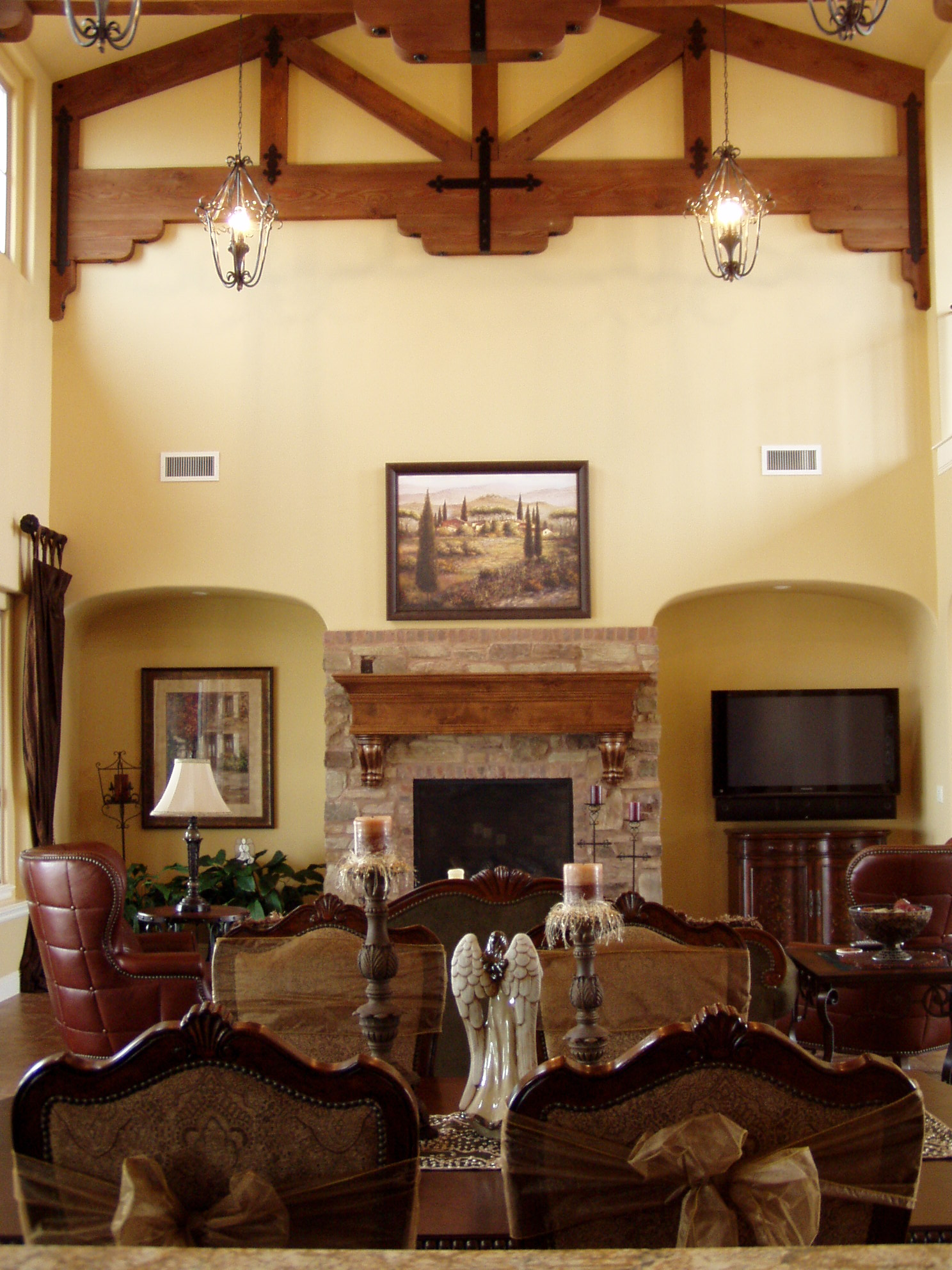 construction company remodeling services fresno ca